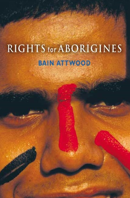 Rights for Aborigines