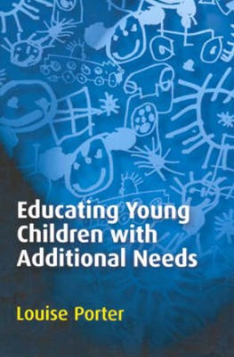 Educating Young Children with Additional Needs