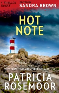 (ebook) Hot Note - Crime Mystery & Thriller