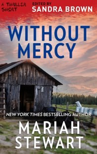(ebook) Without Mercy - Crime Mystery & Thriller