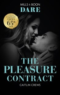 (ebook) The Pleasure Contract - Modern & Contemporary Fiction General Fiction