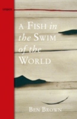 (ebook) Fish In the Swim of the World