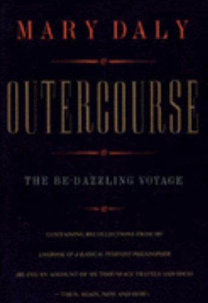 Outercourse