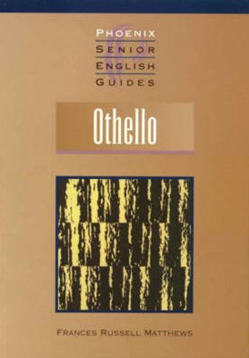 Othello Senior English Guide