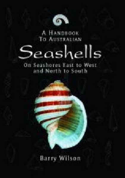 Handbook to Australian Seashel