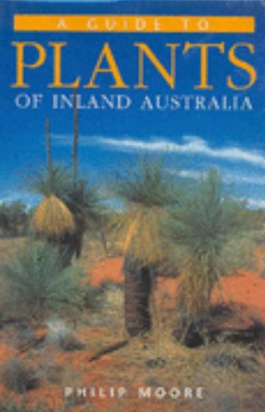 A Guide to Plants of Inland Au