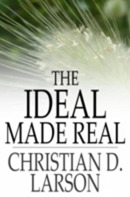 (ebook) Ideal Made Real