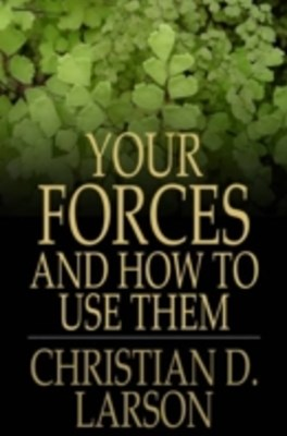 (ebook) Your Forces and How to Use Them