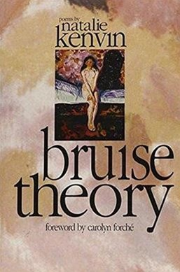 Bruise Theory