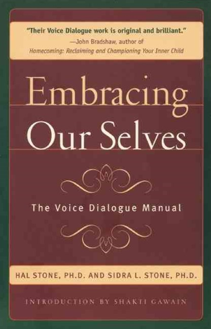Embracing Ourselves