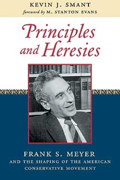 Principles and Heresies