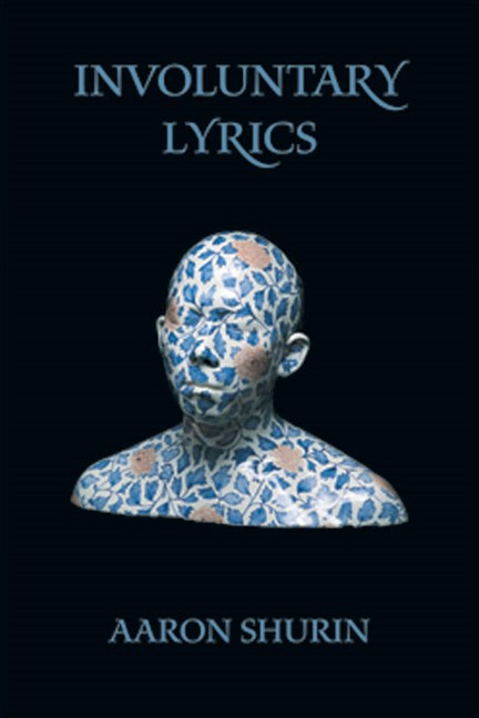 Involuntary Lyrics