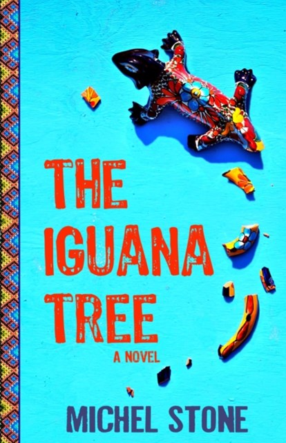 (ebook) Iguana Tree
