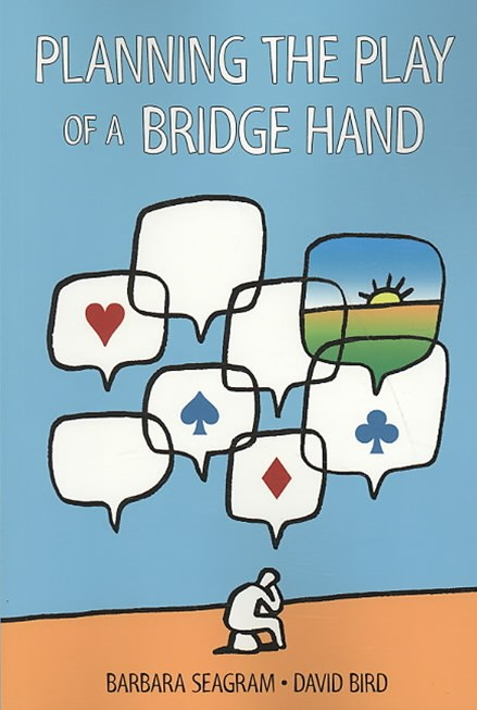 Planning the Play of a Bridge Hand