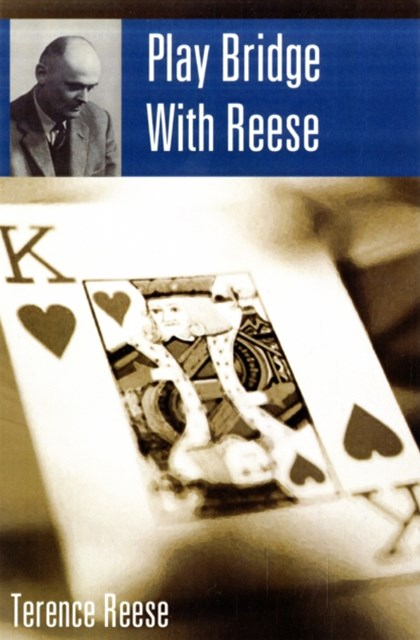 Play Bridge with Reese