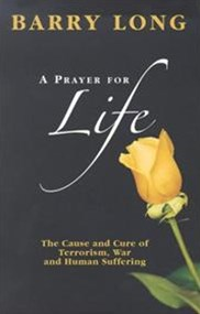 A Prayer for Life