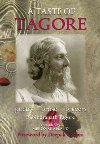 Taste of Tagore