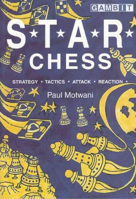 S. T. A. R. Chess