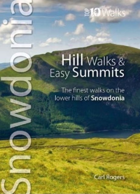 Hill Walks & Easy Summits
