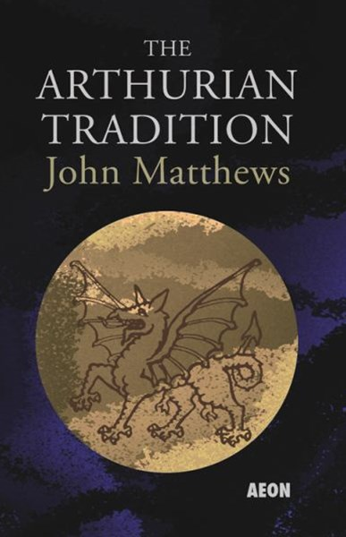 Arthurian Tradition