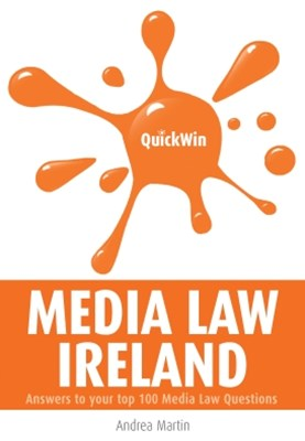 Quick Win Media Law Ireland