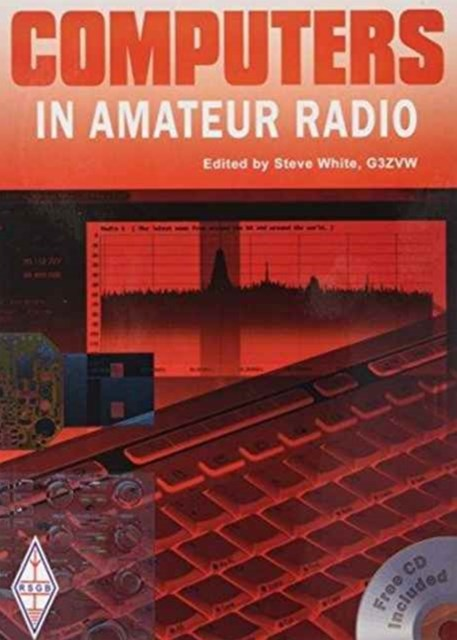 Computers in Amateur Radio