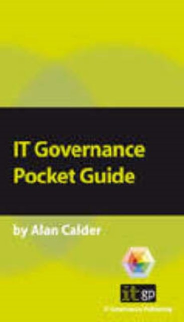 IT Governance