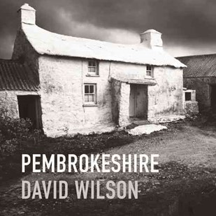 Pembrokeshire by Wilson David (9781905582921) - HardCover - Art & Architecture General Art