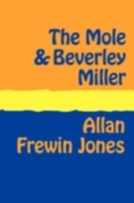 Mole and Beverly Miller