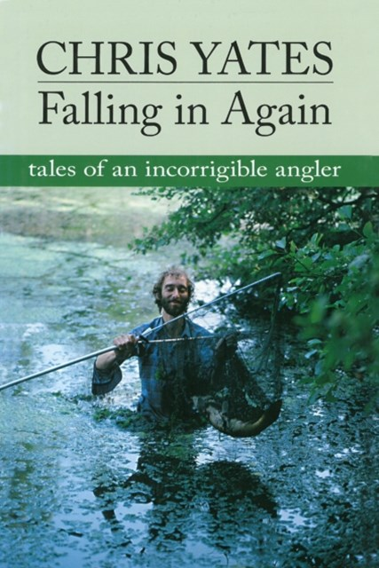 (ebook) Falling in Again