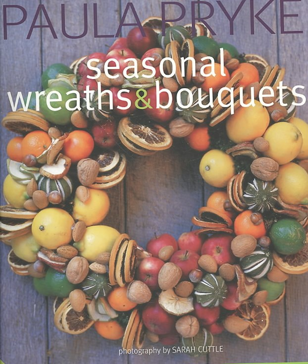 Wreathes and Bouquets