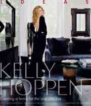 Kelly Hoppen Ideas