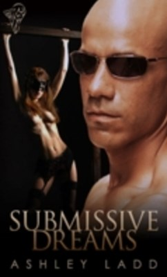 Submissive Dreams
