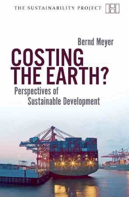 Costing the Earth?