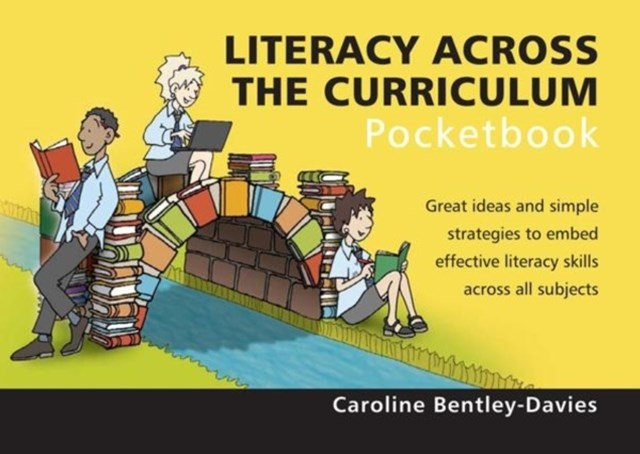 Literacy Across the Curriculum