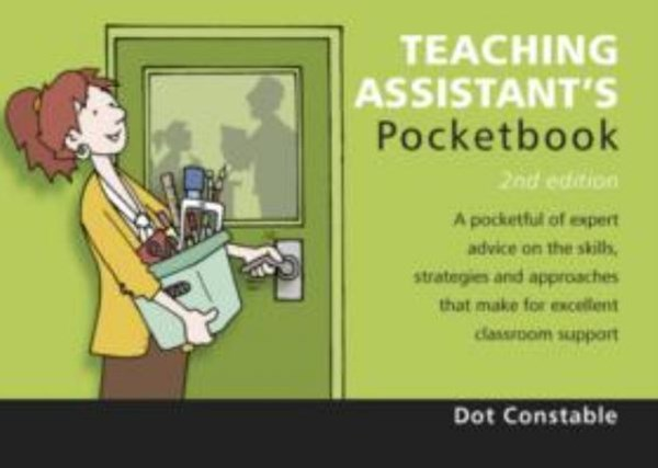 Teaching Assistant's Pocketbook 2/e