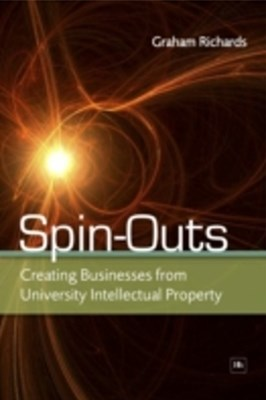 Spin-Outs
