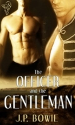 Officer and the Gentleman
