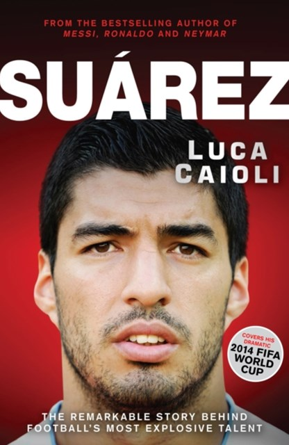 (ebook) Suarez