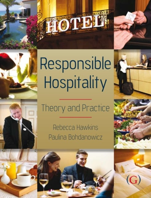 Responsible Hospitality