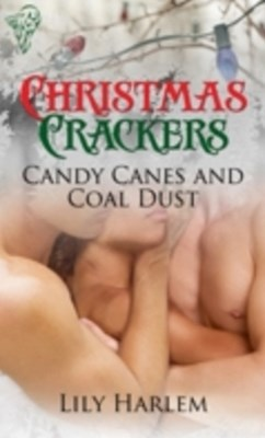 Candy Canes and Coal Dust