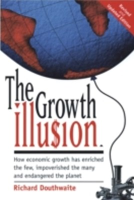 Growth Illusion