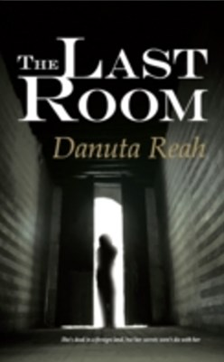 (ebook) Last Room