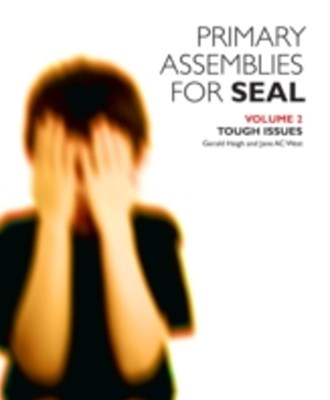 Primary Assemblies for SEAL Volume II