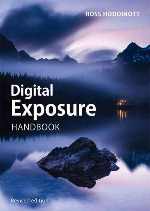 Digital Exposure Handbook (Revised Edition)