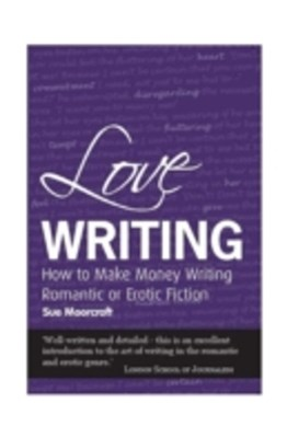 (ebook) Love Writing