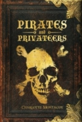(ebook) Pirates and Privateers