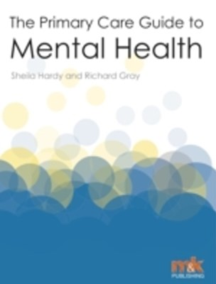 Primary Care Guide to Mental Health