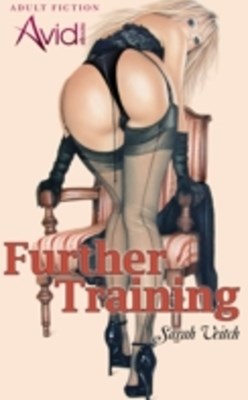 (ebook) Further Training