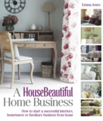 HouseBeautiful Home Business